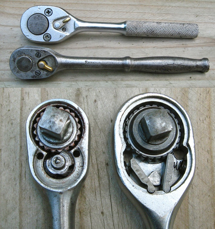 WANT midget ratchet tool fuck agree; they