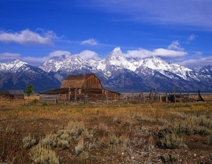 14 Best Images About Ranch On Pinterest Montana Texas
