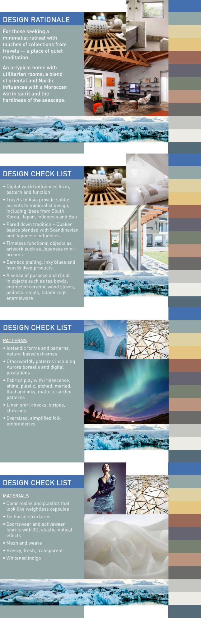 45 Best Home Design Trends For 2016 Images On Pinterest