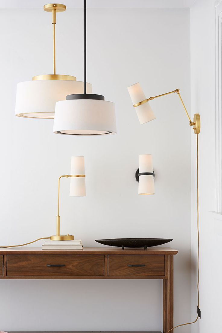 The Best Lighting For Small Spaces Cool Lights For Bedroom