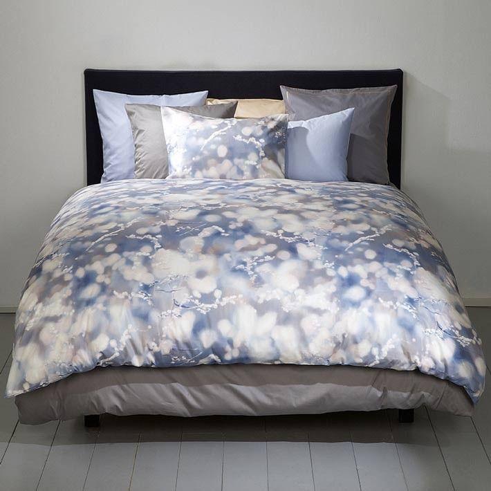 Elegant blanket | www.maison-shop.ch