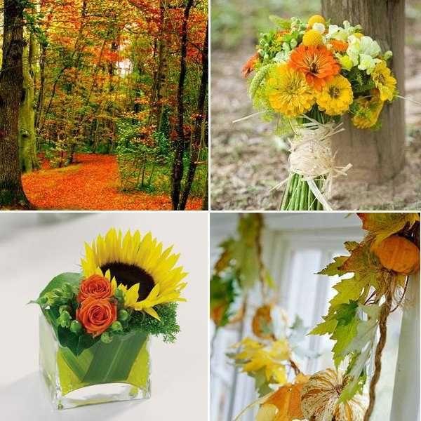 Decorating Interior Home Decorating Ideas Fall Flowers Decor Ideas Diy Fall  Decoration Colors Fall Flowers Decor