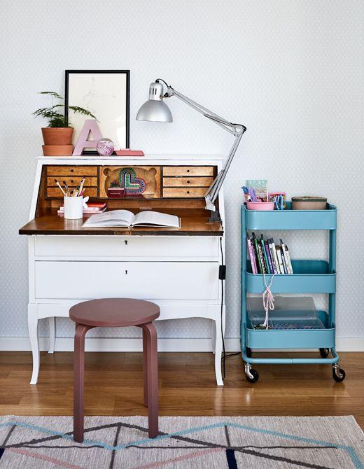 321 best ikea kinderwelt klein gro images on pinterest. Black Bedroom Furniture Sets. Home Design Ideas