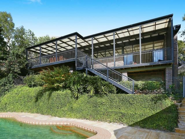 41 Buchanan Avenue, Bonnet Bay, NSW 2226