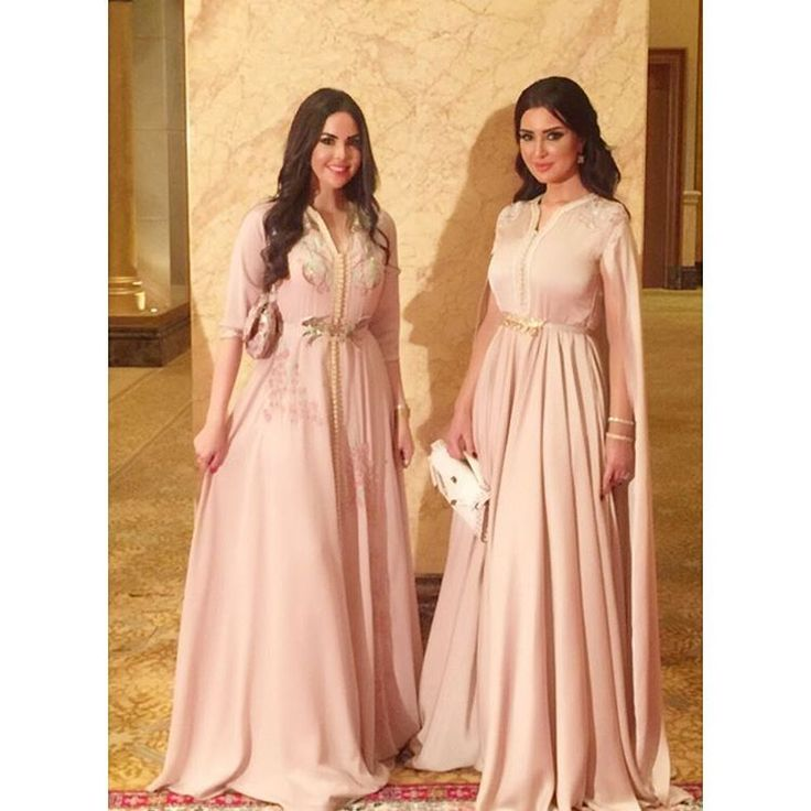 Mayssa Maghrebi (@mayssamaghrebi11) • Photos et vidéos Instagram