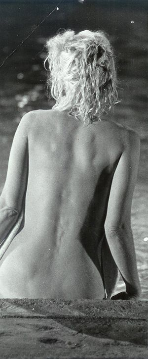 1962: Marilyn Monroe filming 'Something's Got To Give' – Poolside …. #marilynmonroe #pinup #monroe #marilyn #normajeane #iconic #sexsymbol #hollywoodlegend #hollywoodactress #1960s
