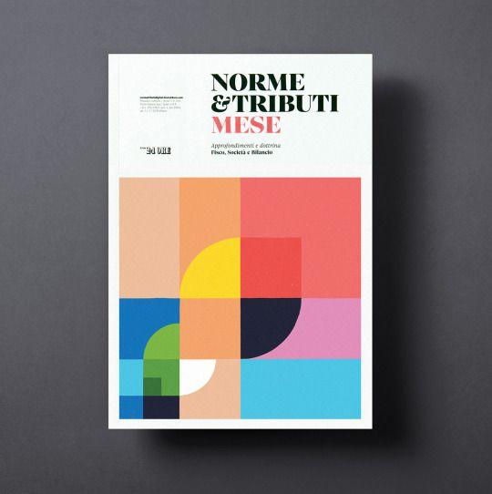 #print #book #cover #design © Ray Oranges