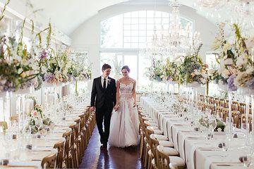 Candice & Greg Wedding 2017 Embassy Hill Photo's by Jenni Elizabeth