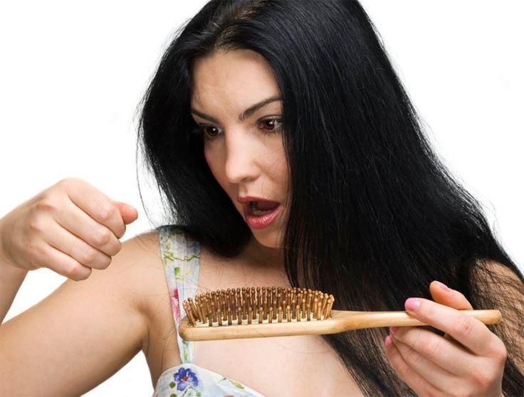 Советы для настоящей стервы: Методы лечения окрашенных и поврежденных волос