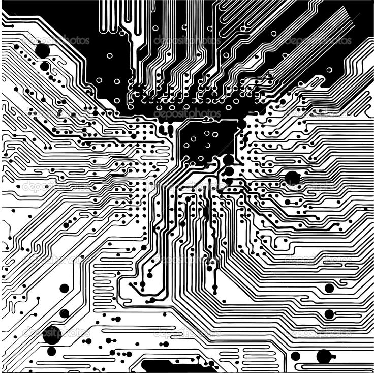 circuit board - Google Search