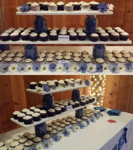 Wedding Cupcake Stand Ideas: Pin By Candace Javier Bohnert On Masquerade Sweet 16