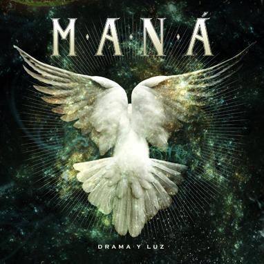 Drama Y Luz | Maná 2011