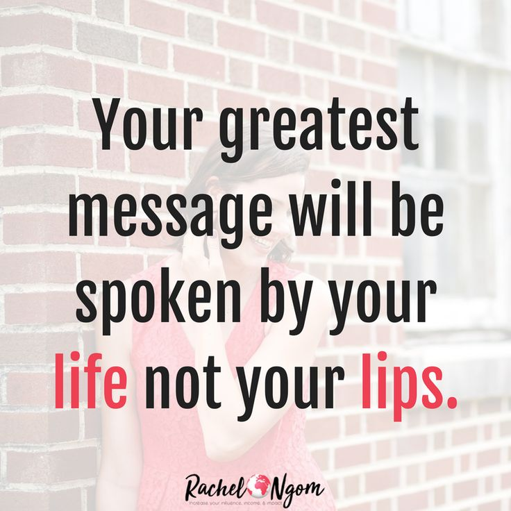 Inspirational Quotes On Pinterest: Best 25+ Successful Women Quotes Ideas On Pinterest
