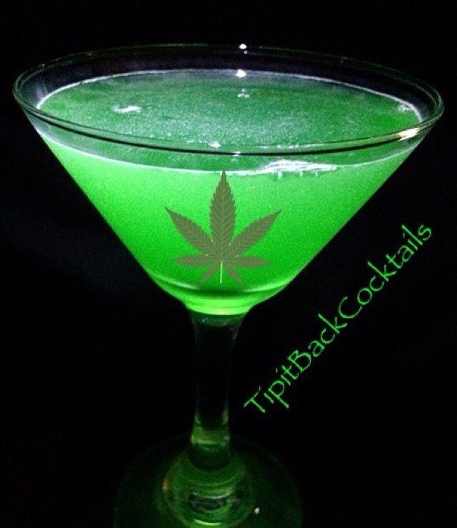 Best 25 liquid marijuana ideas on pinterest tipsy for Liquid ice mixed drinks
