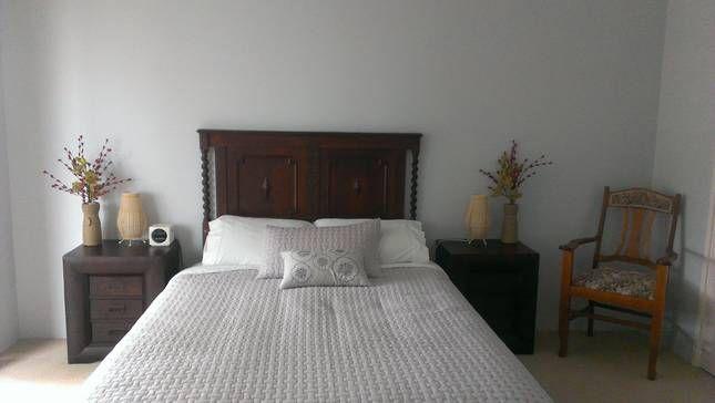 KELLOW PLACE | Fremantle, WA | Accommodation