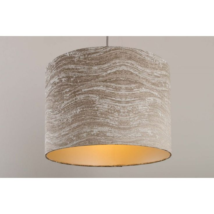 99 best drum lampshades images on pinterest drum drums and lamp marble collection of bespoke lamp shades offers unique range of textiles for your customised lamp shade light shadesdrum shadelampshadesonline aloadofball Choice Image