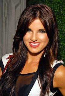 Rachele Brooke Smith - IMDb
