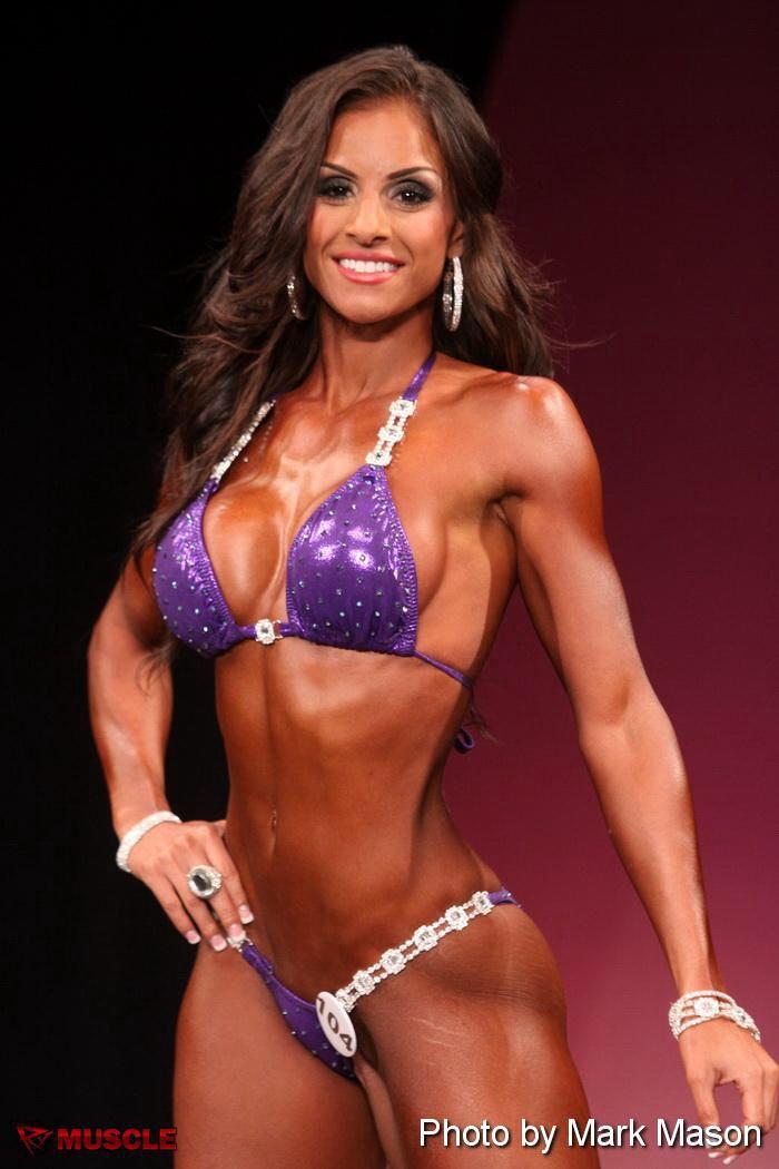 134 best Body Envy / Motivation images on Pinterest   Body ...