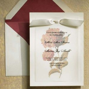 Wedding Gift Card Laura Ashley : ... ideas wedding favors wedding ideas wedding stationery laura ashley