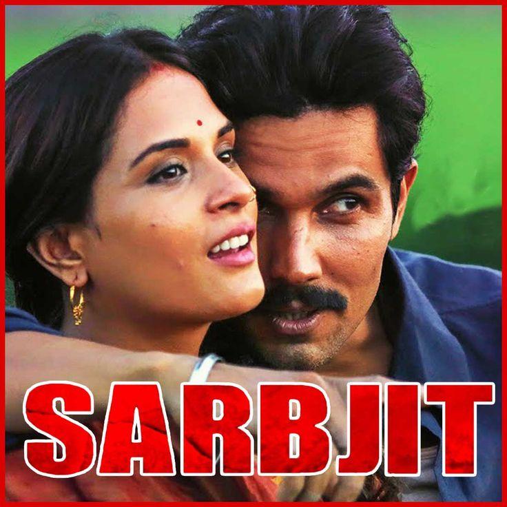 Salaamat - Sarbjeet