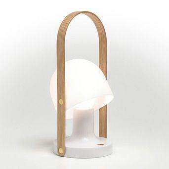 Minimalist Modern Lanterns : modern lantern