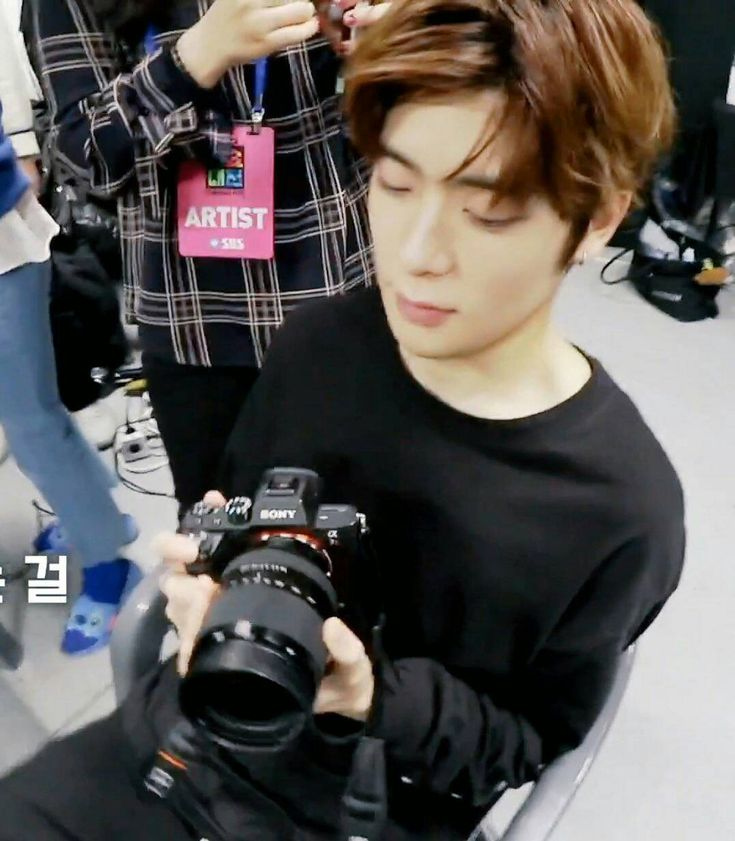 Jung Jaehyun Nct (why Has This Photo Surfaced, I'm In Luv