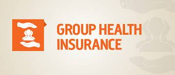 What are the benefits of group health insurance Dubai?    Employees' health and fitness is as important as yours, so, to offer your employers optimum protection, you need to provide them the #group #health #insurance #Dubai. Though, many people are considering individual health insurance plans, but it is their personal choice. Your caring level towards your employers will be showcased when you offer them the more valuable protective measure in the form of group health insurance.
