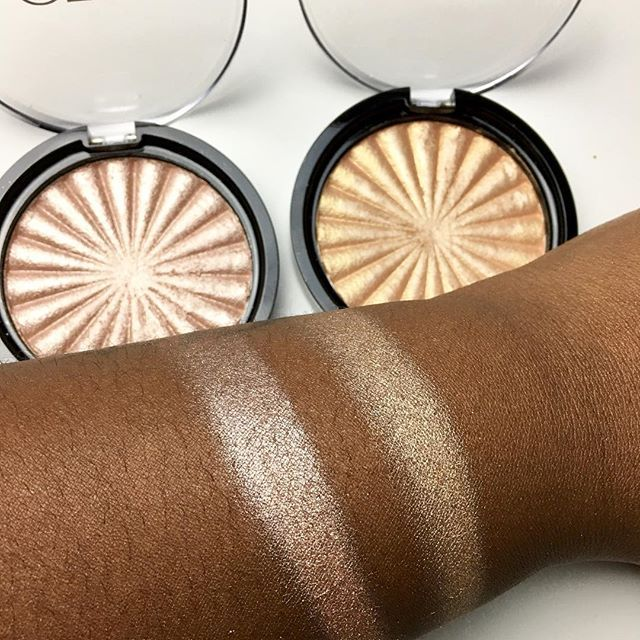 Pillow Talk Highlighter by ofra #21