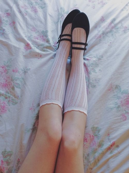 http://sub-kasia.tumblr.com/post/86216385020
