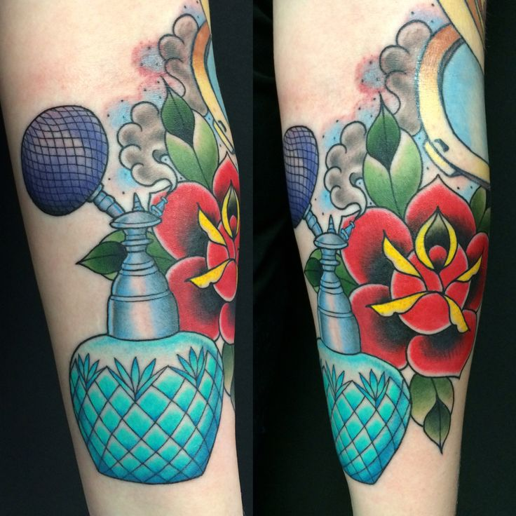 17 best images about tattooing on pinterest traditional for Sacred addition tattoo east bridgewater ma