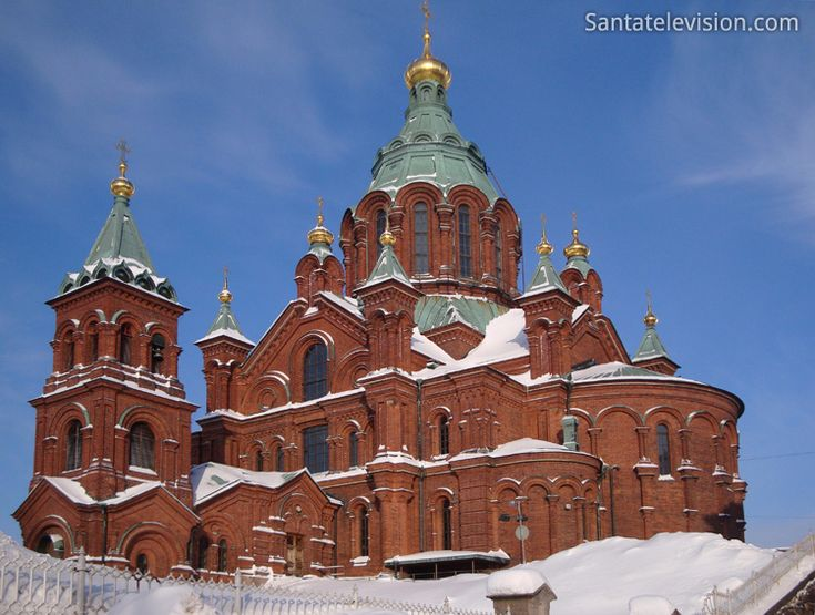 uspenski_ortodoxa_catedral_helsinquia_finlandia