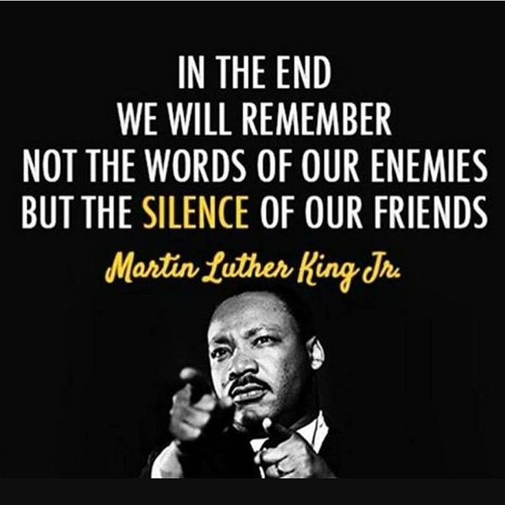 Martin Luther King Quotes Inspirational Motivation: 11 Best Martin Luther King JR. Quotes Images On Pinterest