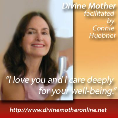 The Thirteen Original Clan Mothers Your Sacred Path to Discovering the Gifts Talents and Abilities of the Feminine Through the Ancient Teachings of the Sisterhood