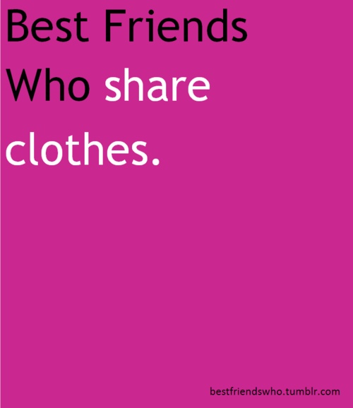 Quotes About Friendship Till Death: Till love quotes quote addicts ...