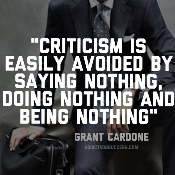 Grant Cardone Quotes: 104 Best Images About Motivation By My Dawg Mr. Grant