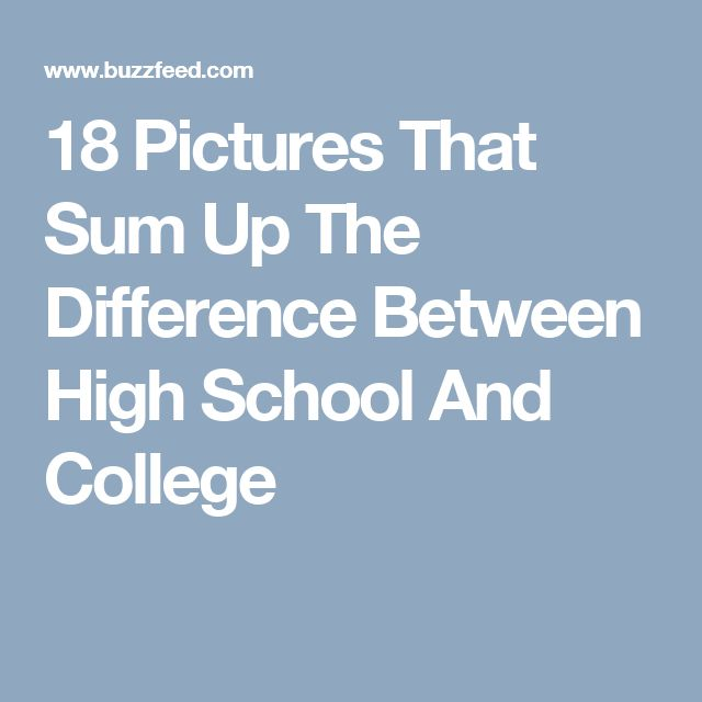 Surgical Technologist difference between school college and university