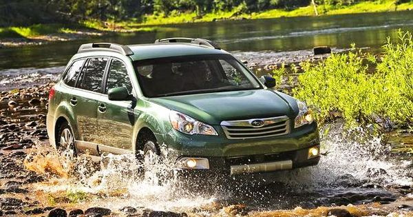 2012 Subaru Outback was voted most practical and affordable in its class   See more about Subaru Outback, Subaru and Cars.