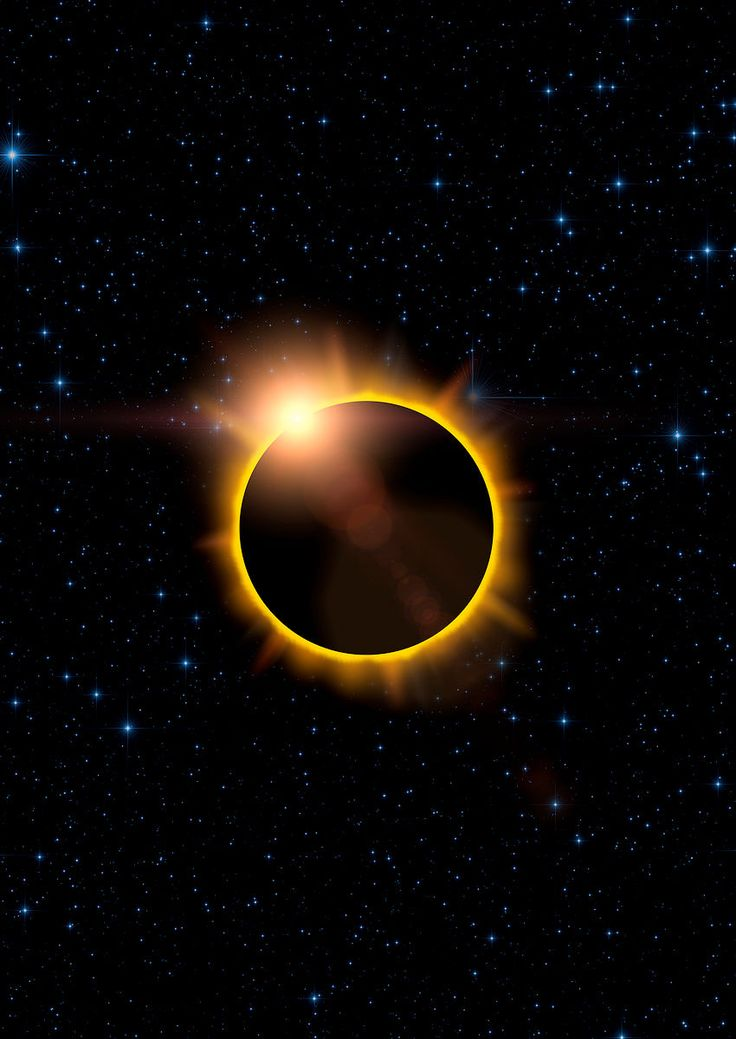 Total Solar Eclipse near Asheville will occur on Aug 21, 2017. See details: https://www.romanticasheville.com/solar-eclipse
