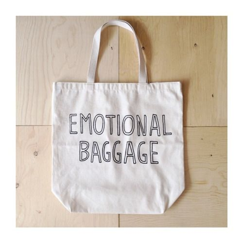 "ANNEX BOUTIQUE les sacs ""Emotional Baggage"" de Stay Home Club sont maintenant disponible  #stayhomeclub #emotionalbaggage"