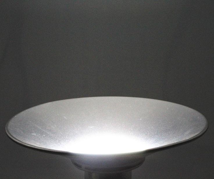 $20.00 (Buy here: https://alitems.com/g/1e8d114494ebda23ff8b16525dc3e8/?i=5&ulp=https%3A%2F%2Fwww.aliexpress.com%2Fitem%2FPendant-lights-e27-25w-220v-led-workshop-lamp-waterproof-led-lighting-5630-smd-48pcs-leds-spotlight%2F32492631202.html ) Pendant lights e27 25w 220v led workshop lamp waterproof led lighting 5630 smd 48pcs leds spotlight industrial and mining lamps for just $20.00