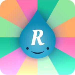 1000 Ideas About Rain Jokes On Pinterest Rain Sms