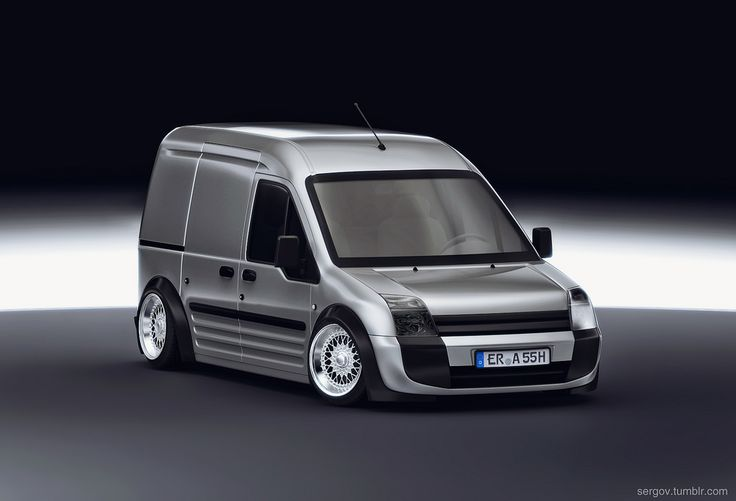 Suspension Kits - Accessories and Modifications - Ford Transit ...