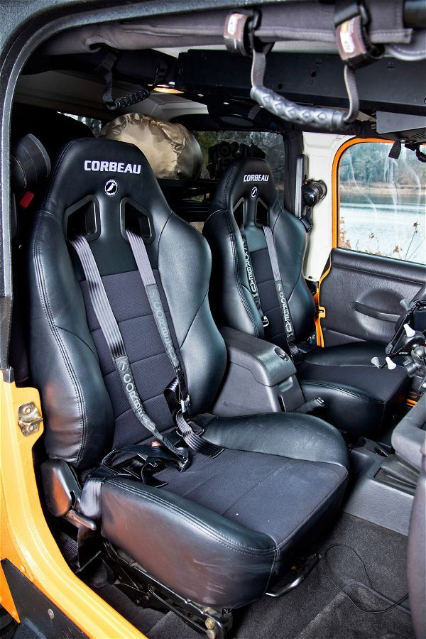 The 25 best jeep mods ideas on pinterest jeep wrangler unlimited accessories jeep for Jeep wrangler interior accessories