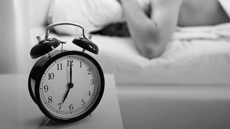 Bagaimana Agar Terbiasa bangun Lebih Pagi Untuk Produktifitas dan Kesuksesan