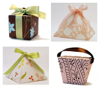Personalized Wedding Favor Bags Custom Made Paper Gift Writing Lab Phenomhpm