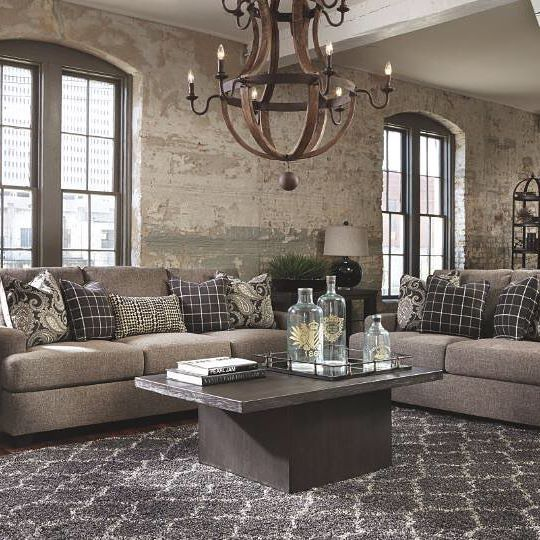 800 best Home Interiors-Living Areas- Traditional & Misc. images ...
