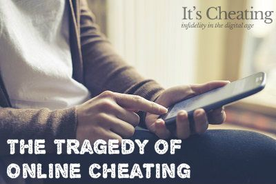 Along with all of modern technology's conveniences have come some unexpected negative consequences. People are losing in-person connections and living more online. Some people get obsessed with and even addicted to using devices. For anyone in a committed relationship, online flirting, cheating and affairs are another concern. The action itself can take many different forms, …
