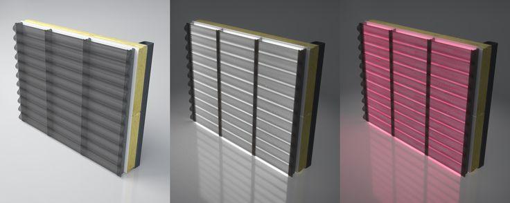 Ruukki-emotion-Full-perforation-1500x600.ashx (1500×600)
