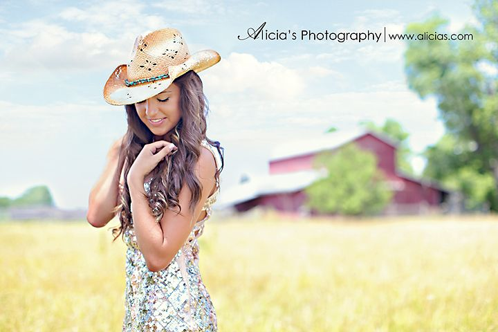 Naperville Chicago Photographer.. Neuqua Valley Senior Ambassador