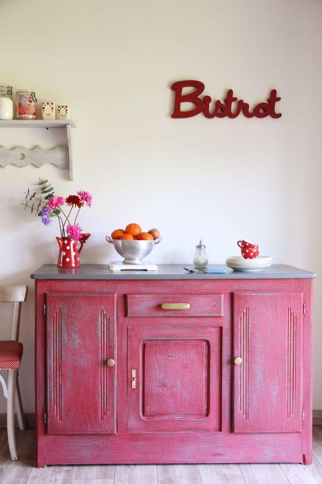 1000 ideas about peinture pour meuble on pinterest v33 peinture a effet and peindre un meuble for Quelle couleur pour peindre un meuble en bois